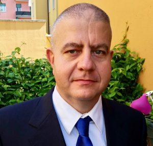 Marcello Milone
