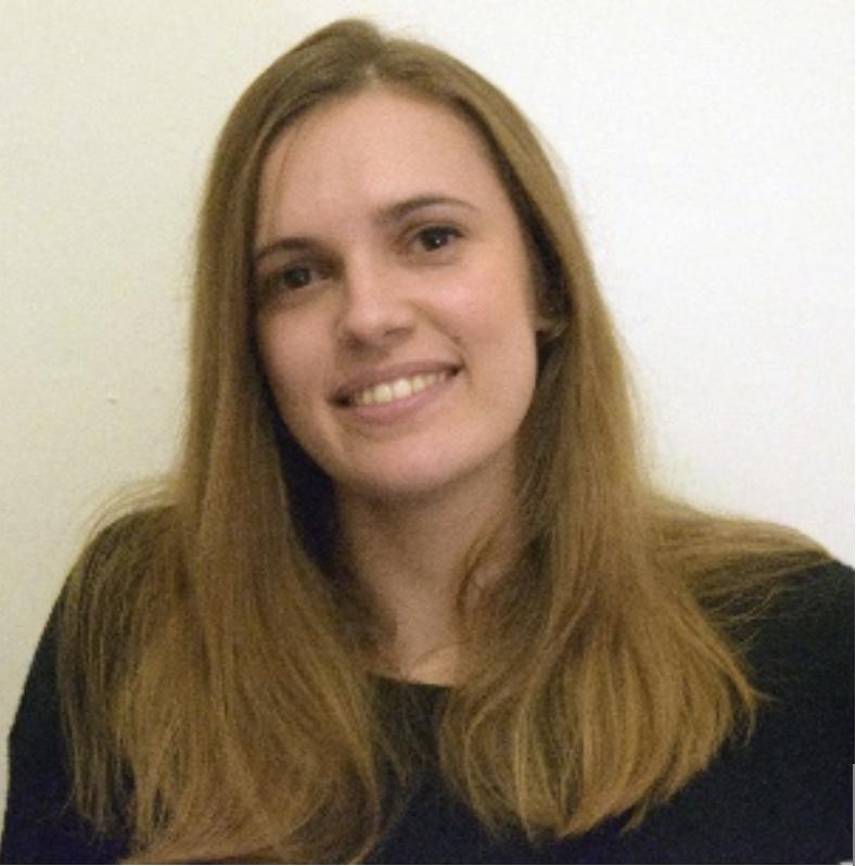Martina Meoni