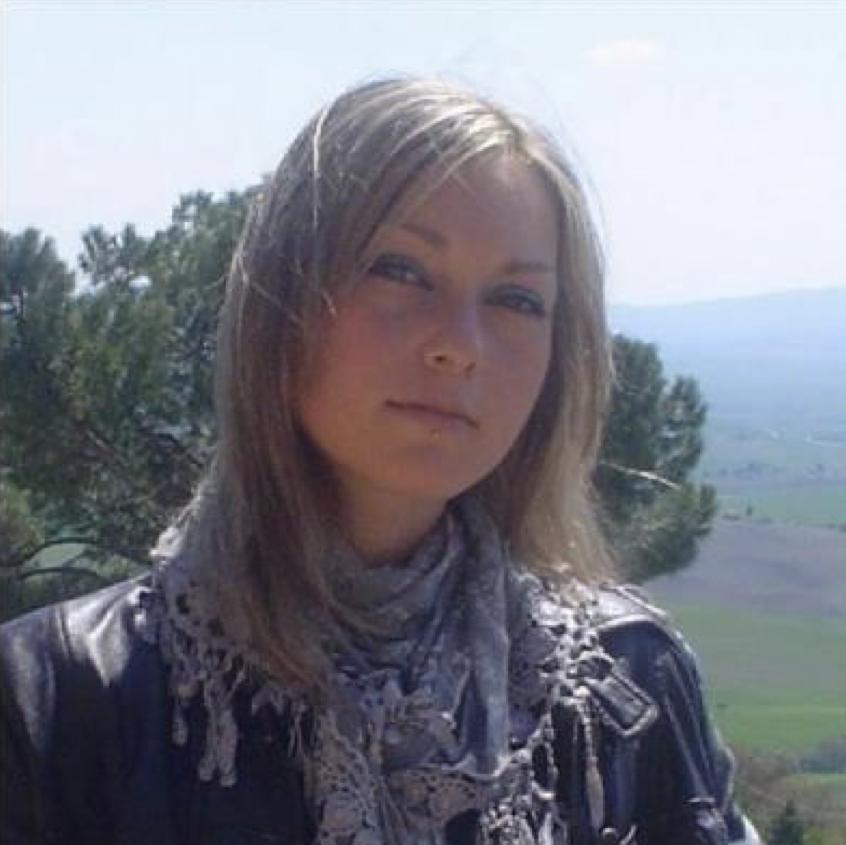 Ilaria Ceni
